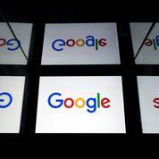 Avec Google, l'Italie préfère le dialogue au bras de fer