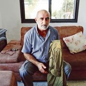 Liban: les comptes non soldés des anciens combattants de l'ALS