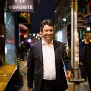 Municipales à Paris: Benjamin Griveaux présente ses 53 premiers candidats