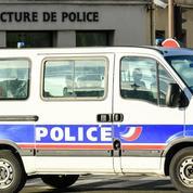 Radicalisation: de nombreux signalements dans les services publics
