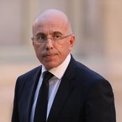 Refroidi par les sondages, Ciotti pourrait finalement ne pas être candidat à Nice