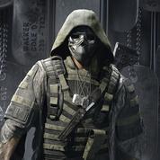 Ubisoft plonge en Bourse après avoir décalé la sortie de ses trois prochains jeux vidéo