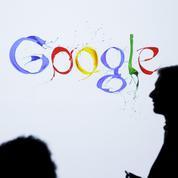 La presse espagnole se bat contre Google depuis 2014