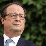 Maxime Tandonnet: «François Hollande pose les bonnes questions mais apporte les mauvaises réponses»
