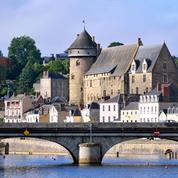 En Mayenne, 15.000 postes ne trouvent pas preneur