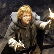 L'évangile selon Tolkien