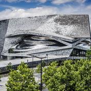 La bataille qui fragilise la Philharmonie de Paris et les ateliers Jean Nouvel
