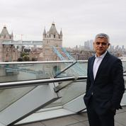 Sadiq Khan: «Il faut trancher sur le Brexit avant un scrutin»