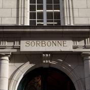 La Sorbonne suspend un séminaire sur la radicalisation