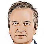L'éditorial du Figaro Magazine :«Des juges au-dessus des lois»