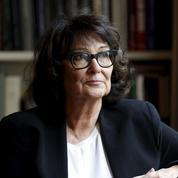 Eugénie Bastié: «Sylviane Agacinski censurée, jusqu'où ira le maccarthysme universitaire?»