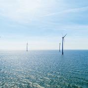 L'AIE souligne le potentiel «quasi illimité» de l'éolien offshore