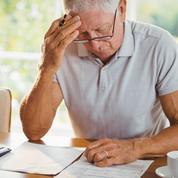 Est-il toujours rentable de racheter des trimestres de retraite?