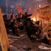 Les clés pour comprendre le retour de flamme en Catalogne