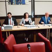 Lubrizol, attentat de la Préfecture… le Parlement investigue à tout-va