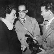 70 ans après la mort de Marcel Cerdan, le mystère du crash du Paris-New York demeure