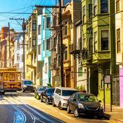 Pourquoi San Francisco refuse de se plier à la reconnaissance faciale