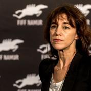 Charlotte Gainsbourg: «Mon père serait censuré aujourd'hui»