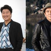 Le Festival du film coréen à Paris s'offre Song Kang-ho et Kim Jee-woon