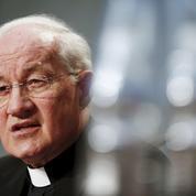 Marc Ouellet: «Le célibat sacerdotal est le secret et le moteur de l'expansion missionnaire»