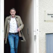 Allemagne: le parti d'extrême droite AfD remporte un nouveau succès en Thuringe