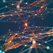 "«Bercy va utiliser le ""data mining"" pour prédire qui fraudera»"
