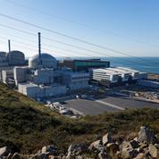 Le rapport qui accable la filière nucléaire française