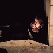 Insécurité à Paris: les habitants du quartier la Chapelle en appellent aux parlementaires