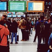 La SNCF face au risque de l'embrasement