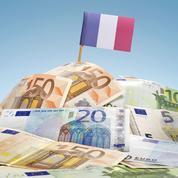 Impôts de production: l'exception française de trop!