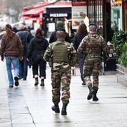 Voyager en sécurité: la France absente du top 50 des pays
