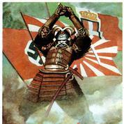 Comment le Japon est-il entré en guerre aux côtés de l'Allemagne nazie?