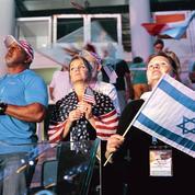 Les chrétiens évangéliques, meilleurs alliés d'Israël