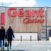 Casino: après Angers, trois autres hypermarchés ouverts le dimanche après-midi