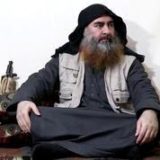 Quel successeur à Abou Bakr al-Baghdadi à la tête de l'État islamique?