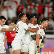 Rugby: comment la France doit s'inspirer du modèle anglais