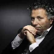 Gilles-William Goldnadel: Censures et capitulations