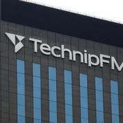 TechnipFMC: les syndicats français s'inquiètent de la scission