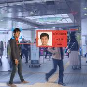 En Chine, la surveillance fait fi de la vie privée