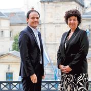 La France plaide pour une IA responsable
