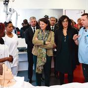 Le plan El Khomri pour revaloriser les métiers du secteur de la dépendance