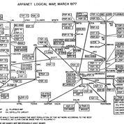 Il y a 50 ans, le premier cri d'Internet