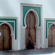 Après l'attaque de la mosquée, le choc des musulmans de Bayonne