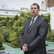 Le Conseil français du culte musulman défend le port du voile