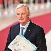 Michel Barnier: «Personne en Europe ne veut empêcher le Brexit»