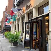 La Ville de New York s'apprête à bannir le foie gras au nom du bien-être animal