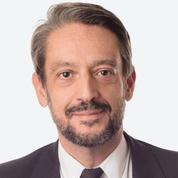 Jean-Louis Girodolle, le nouvel homme fort de Lazard à Paris