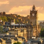 Édimbourg, Stirling, Blair… Les plus beaux châteaux d'Écosse à voir le temps d'un week-end
