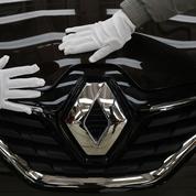 Délaissé par FCA, Renault doit trouver la solution pour renouer avec Nissan