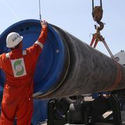 Le dernier obstacle au gazoduc Nord Stream 2 est levé